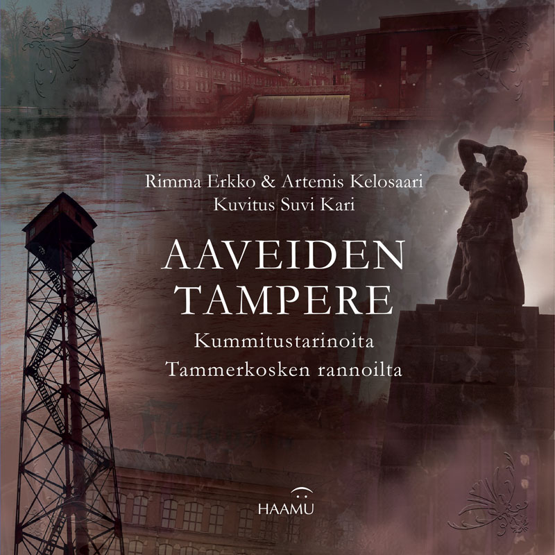 This image has an empty alt attribute; its file name is aaveiden-tampere-kansi.jpg